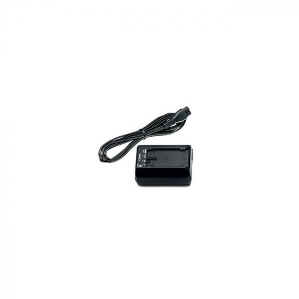 Canon CA-920 - incarcator acumulatori camere video 0