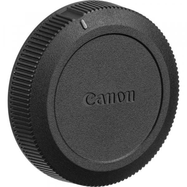 Canon capac montura obiectiv RF 0