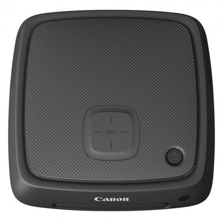 Canon CS100 - statie de conectare 1TB 3