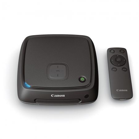 Canon CS100 - statie de conectare 1TB 0