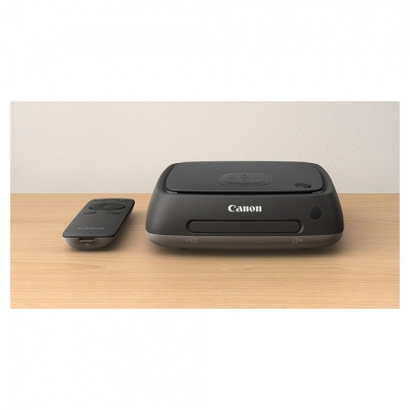 Canon CS100 - statie de conectare 1TB 6