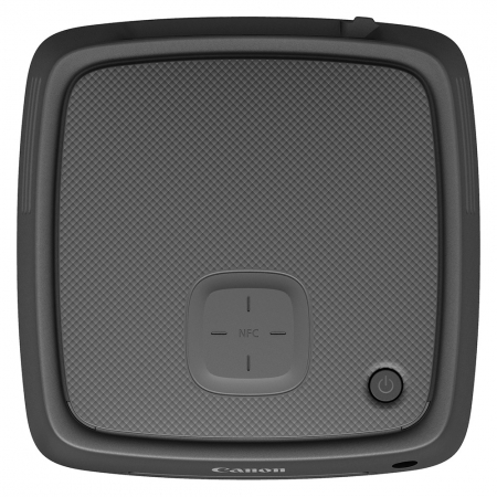 Canon CS100 - statie de conectare 1TB 2