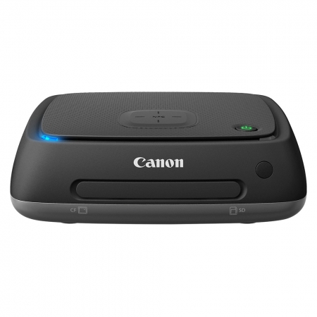 Canon CS100 - statie de conectare 1TB 1
