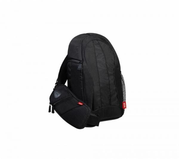 Canon Custom Gadget Bag 300 EG [0]