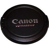 Canon E-58U capac frontal, 58mm [0]