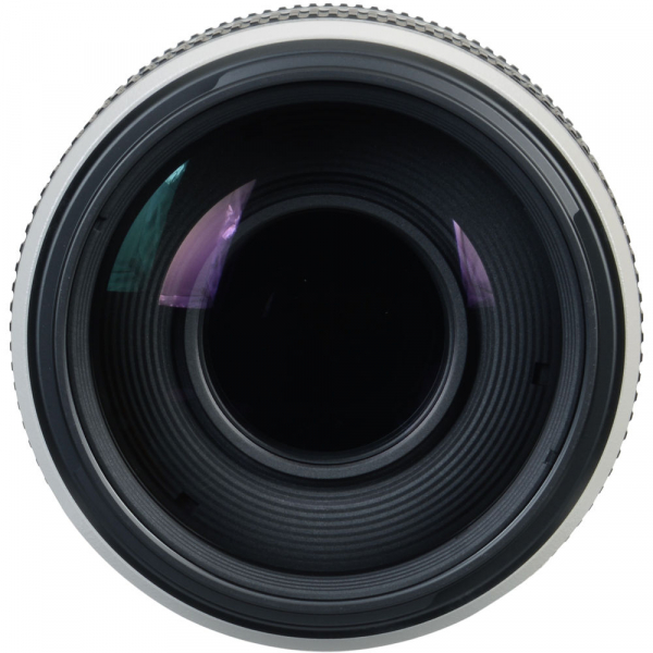 Canon EF 100-400mm f/4.5-5.6L IS II USM 3