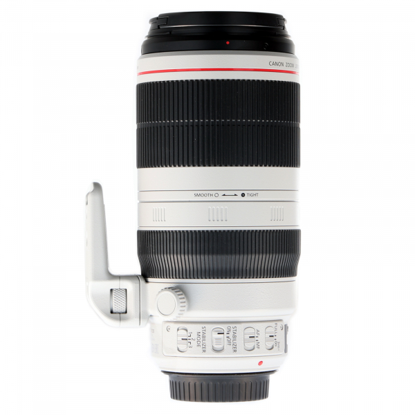 Canon EF 100-400mm f/4.5-5.6L IS II USM - Second Hand 3