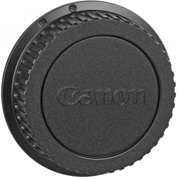 Canon EF 100mm f/2.8  USM Macro 4