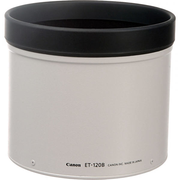 Canon EF 200mm f/2L IS USM 6
