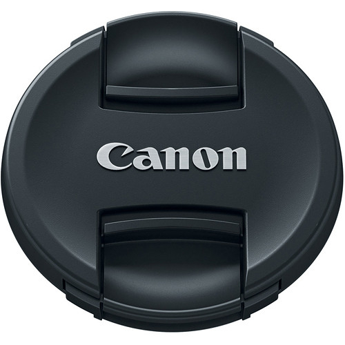 Canon EF 24-70mm f/4L IS USM [7]