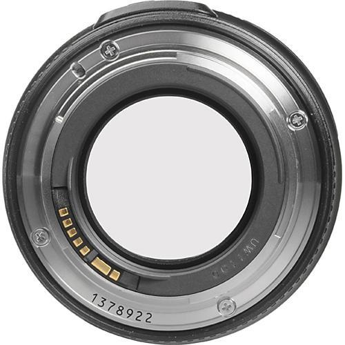 Canon EF 24mm f/1.4 L USM II 4