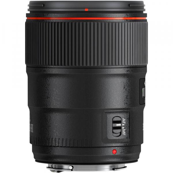 Canon EF 35mm f/1.4 L II USM 2