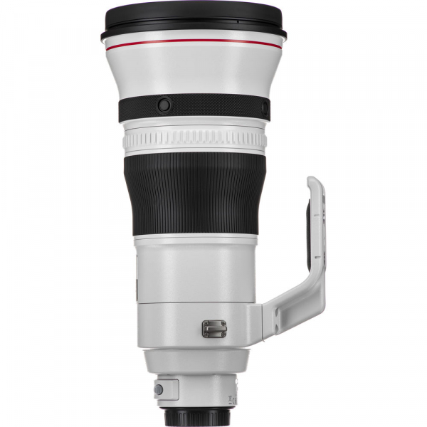 Canon EF 400mm f/2.8L IS III USM 4