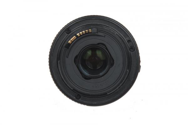 Canon EF 55-200mm f/4.5-5.6 II USM (S.H) 3