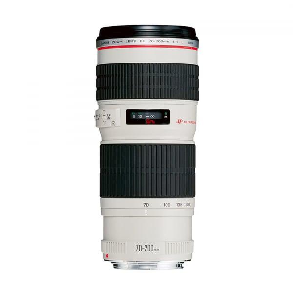 Canon EF 70-200mm f/4 L USM [0]