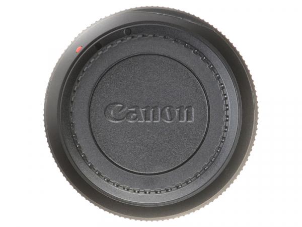 Canon EF 70-300mm f/4-5.6 II IS Nano USM 6