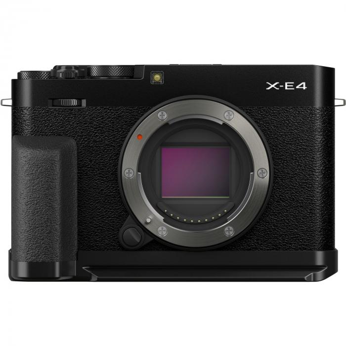 Fujifilm MHG-XE4 - maner grip pentru X-E4 [1]