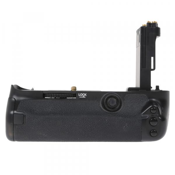 Canon EOS 5D Mark III body + Phottix Grip BG-5DIII (S.H.) 8