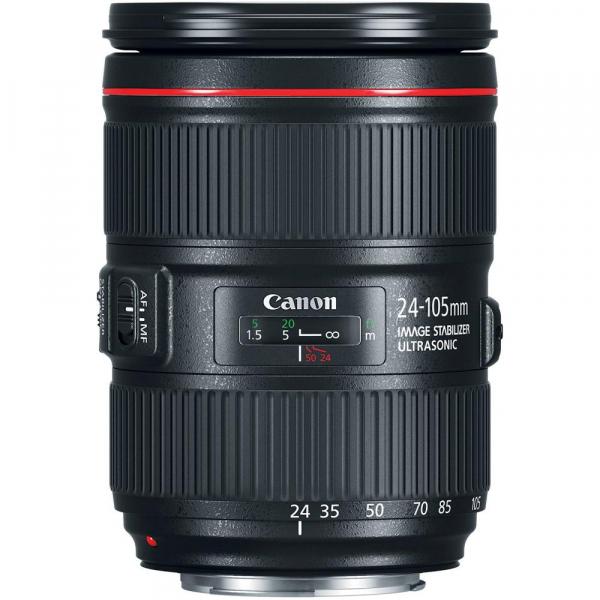 Canon EOS 5D Mark IV + Canon 24-105mm f/4L II [5]