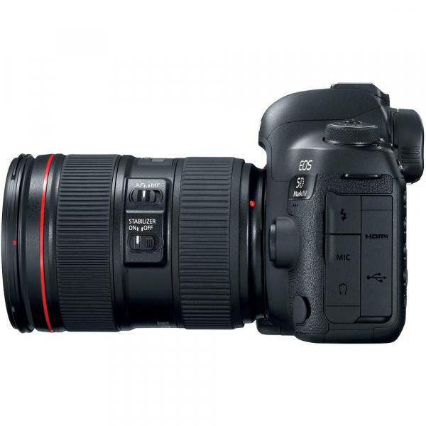 Canon EOS 5D Mark IV + Canon 24-105mm f/4L II [2]