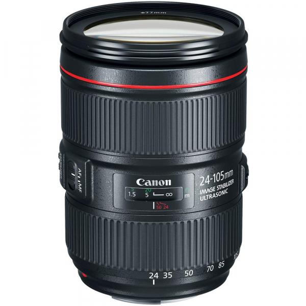 Canon EOS 5D Mark IV + Canon 24-105mm f/4L II [4]