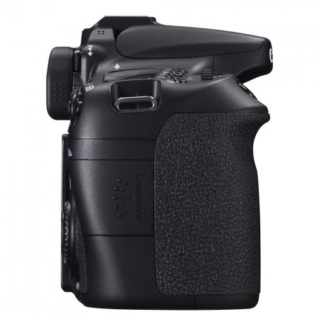 Canon EOS 80D (Inchiriere) 5