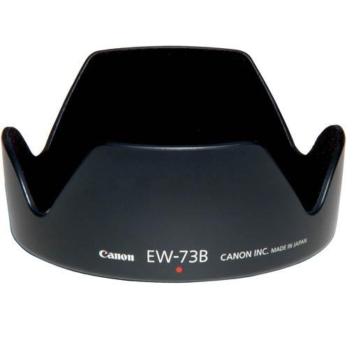 Canon EW-73B pentru Canon 17-85mm IS USM [0]