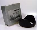 Canon EW-75II pentru 20mm f/2.8; 20-35mm f/2.8 [0]