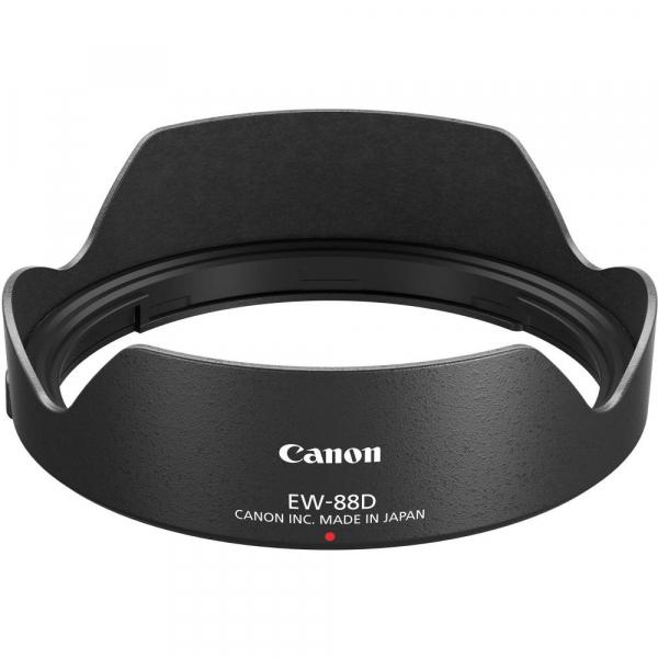 Canon EW-88D - parasolar pentru Canon EF 16-35mm f/2.8L III USM 0
