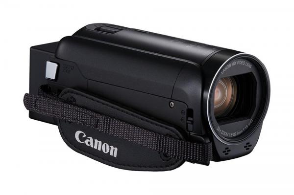 Canon Legria HF R806 1