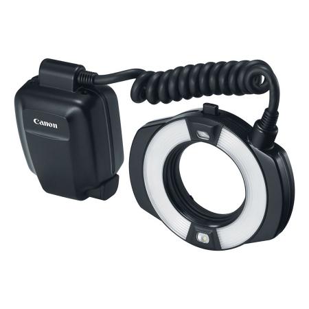Canon MR-14EX II TTL Macro Ring Lite Flash [0]