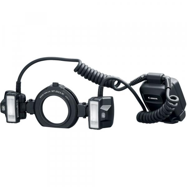 Canon MT-26EX-RT Macro Twin Lite - blitz macro [0]