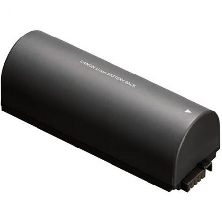Canon NB-CP2LH - acumulator pentru imprimanta Canon Selphy CP-1200 0