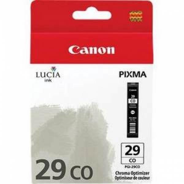 Canon PGI-29CO Chroma Optimizer - cartus imprimanta Canon Pixma PRO-1 0