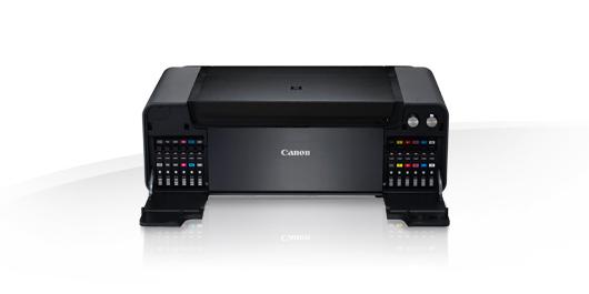 Canon PIXMA PRO-1 1