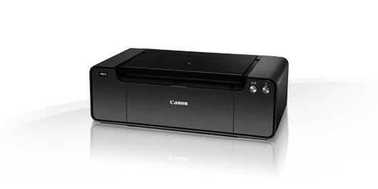 Canon PIXMA PRO-1 2