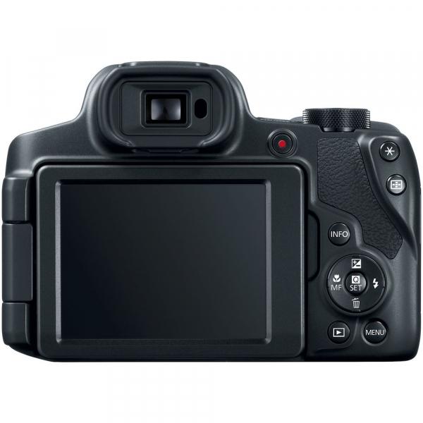 Canon PowerShot SX70 HS [3]