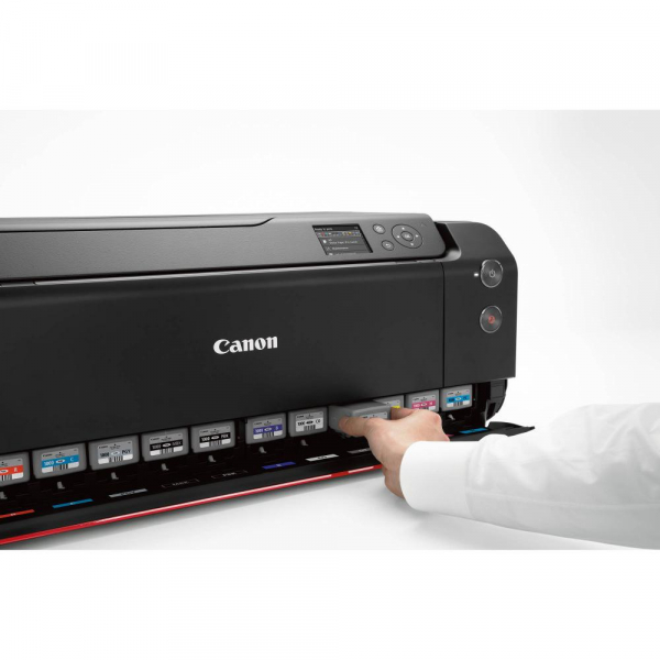 Canon PRO-1000 ImagePrograf A2 3