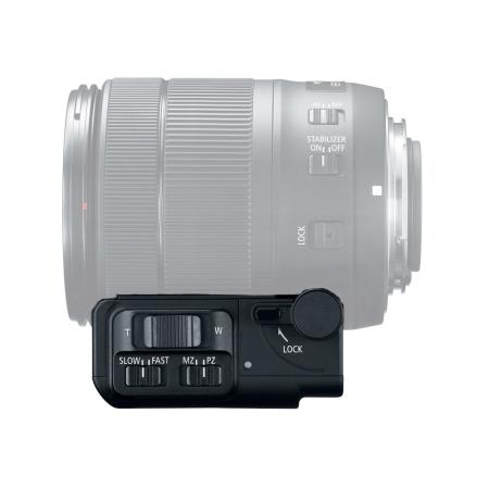 Canon PZ-E1 - power adaptor 2