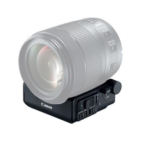 Canon PZ-E1 - power adaptor 1