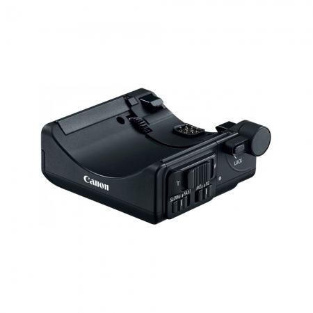 Canon PZ-E1 - power adaptor 0