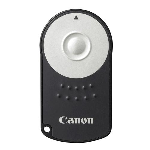 Canon RC-6 telecomanda infrared [0]