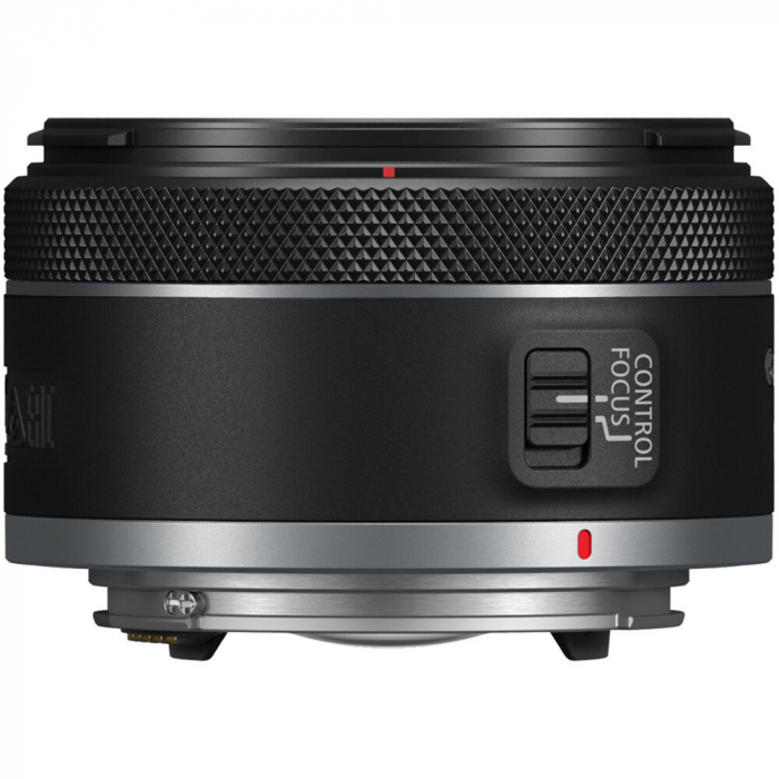 Canon RF 16mm F2.8 STM - obiectiv Mirrorless [3]