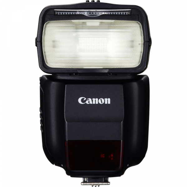 Canon Speedlite 430EX III RT Wireless TTL , blitz foto 0