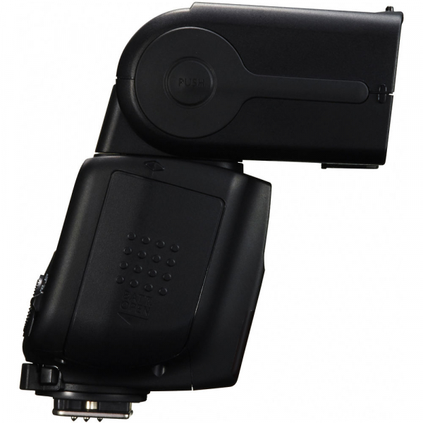 Canon Speedlite 430EX III RT Wireless TTL , blitz foto 5