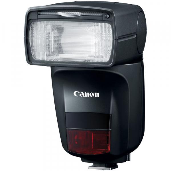 Canon Speedlite 470EX-AI , blitz foto [0]