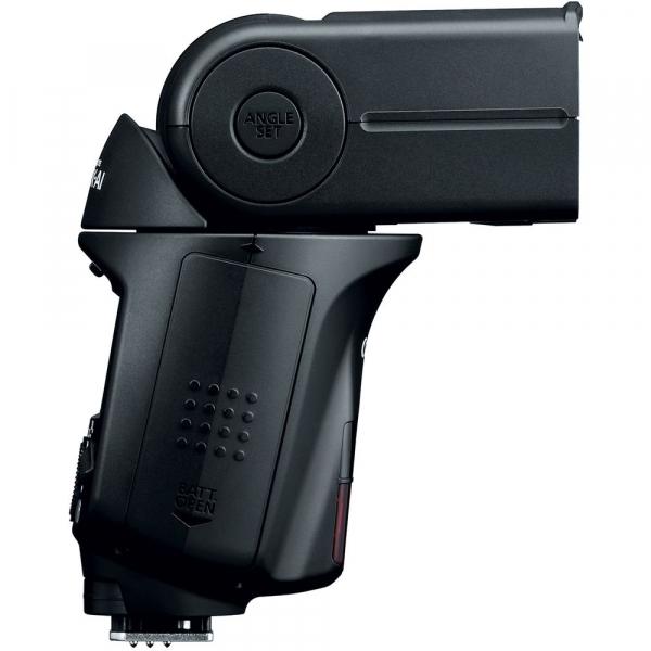 Canon Speedlite 470EX-AI , blitz foto [9]