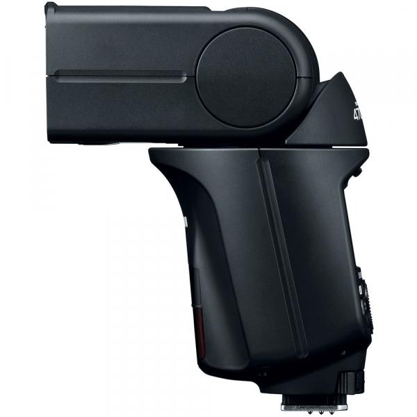 Canon Speedlite 470EX-AI , blitz foto [6]