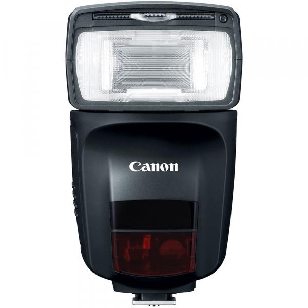 Canon Speedlite 470EX-AI , blitz foto [1]