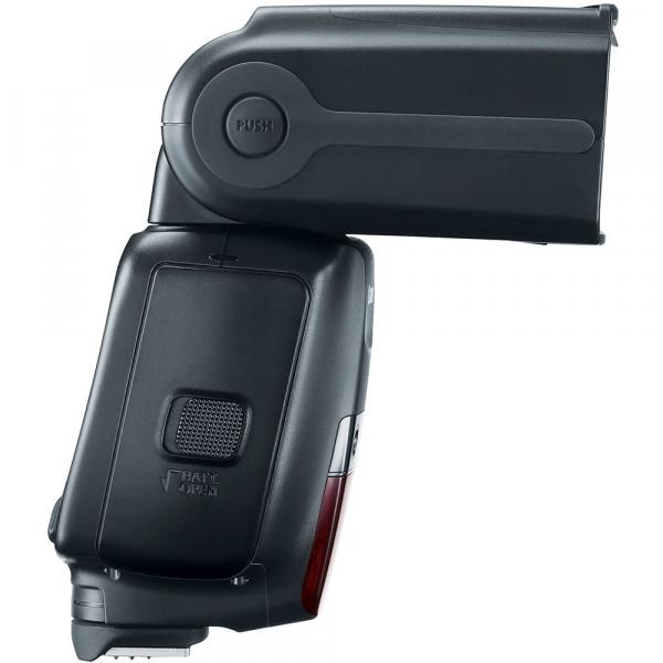 Canon Speedlite 600EX II-RT , blitz foto 3